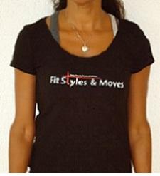 T-shirt-225x247-1.jpg